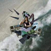 """Marea Idria y su Album """"Agua y Veneno"""" nos lleva por un viaje por lo más profundo, por el dolor y la sanación."""