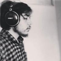 """Pupi / Ivan Cerón nos invita a su espacio personal en """" Porno Casero: Grabaciones de celular"""""""